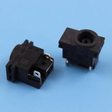 DC JACK SAMSUNG PJ080 N130 R470 R518 R519 R520 NP200 X520