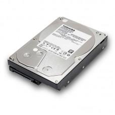 DISCO DURO 500 GB 3.5 TOSHIBA DT01ACA050