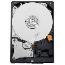 DISCO DURO 500 GB SATA3 WD