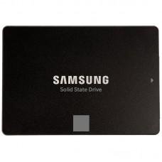 DISCO SSD SAMSUNG 250GB EVO 850