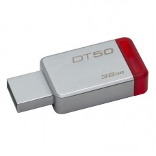 DISCO USB 3.0 32 GB KINGSTON DT50