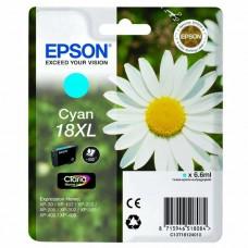 EPSON 18 CIAN XL