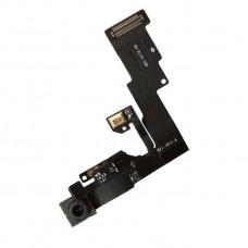 Flex camara frontal y microfono iphone 6
