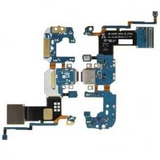 Flex de carga Samsung Glaxy S8 plus G955F