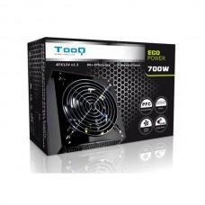 FUENTE DE ALIMENTACION 700W TOOQ TQEP-700SP