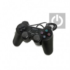 GAMEPAD COMPATIBLE PS3 - PC