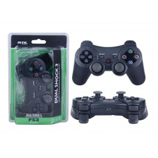 GAMEPAD DUAL SHOCK 3 COMPATIBLE PS3 K3296