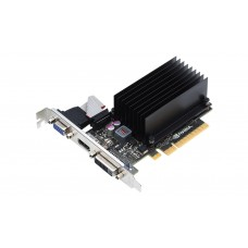 TARJETA GRAFICA NVIDIA GT710 1GB HDMI