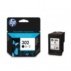 HP 302 NEGRO DESKJET 1110 2130 3630 3830