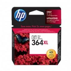 HP 364 NEGRO FOTOGRAFICO XL