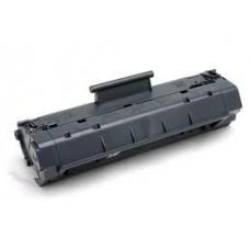 IBX TONER HP C4092A