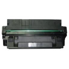 IBX TONER HP C4127X