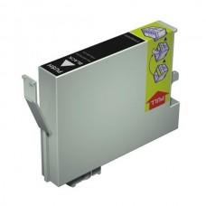 IBX INKJET EPSON T0711 (NEGRO NEW) CHIP