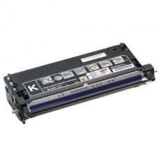 IBX TONER EPSON C3800BK 9500C.
