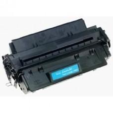 IBX TONER HP C4096A
