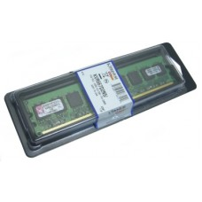 MEMORIA DDR2-667 1 GB KINSTON