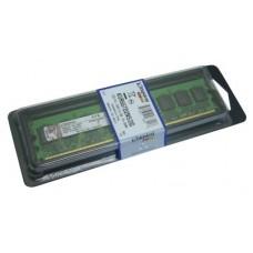 MEMORIA DDR2-667 2 GB KINSTON