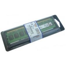 MEMORIA DDR2-800 2 GB KINSTON