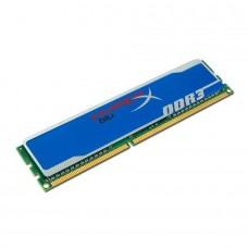 MEMORIA DDR3-1600 4 GB KINSTON HYPERX