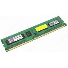 MEMORIA DDR3-1600 4 GB KINSTON KVR16N11S8-4