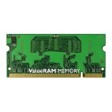MEMORIA SODIMM DDR2 667 2GB KINGSTON