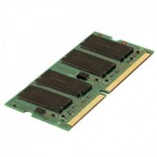 MEMORIA SODIMM DDR2 800 1GB OEM