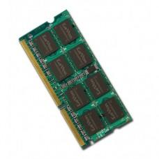 MEMORIA SODIMM DDR2 800 2GB OEM