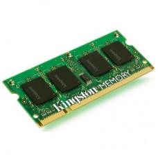 MEMORIA SODIMM DDR3 1333 2GB