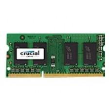 MEMORIA SODIMM DDR3L 1600 2GB OEM - 1,35V
