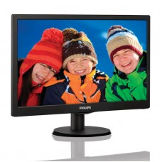 MONITOR 21,5 LED PHILIPS 223V5LHSB HDMI