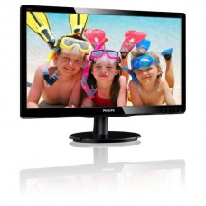 MONITOR 21,5 LED PHILIPS 223V5LSB2-10