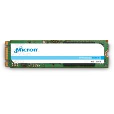 DISCO SSD M.2 LEXAR 256GB
