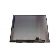 PANTALLA LCD IPAD 3