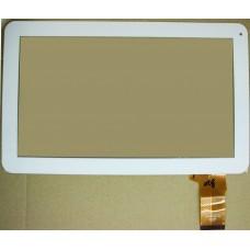 Pantalla Tactil Tablet 10.1 Szenio 2008 2016 blanca