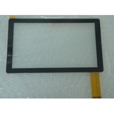 Pantalla Tactil Tablet 7 i-Joy Sygnus
