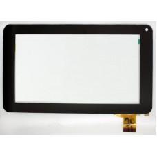 Pantalla Tactil Tablet 7 Sunstech TAB700 - Unusual U7X