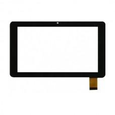 Pantalla Tactil Tablet 7 Sunstech tab7dual monster ingo