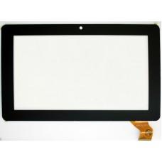 Pantalla Tactil Tablet 7 Unusual Vortex Color - Sunstech Tab7