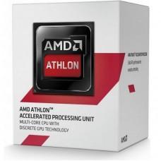 PROCESADOR AMD AM1 ATHLON 5150
