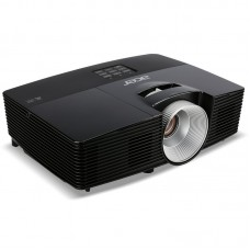 PROYECTOR ACER X113P SVGA 3D Ready 3000 Lúmens