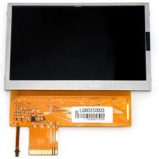 PSP 1000 PANTALLA TFT