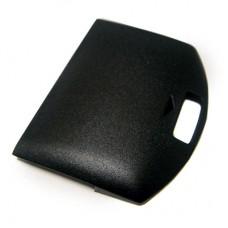 PSP 1000 TAPA BATERIA
