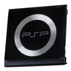 PSP 2000 TAPA LECTOR UMD