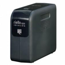 SAI RIELLO IDG600 600VA