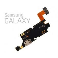 Samsung flex alimentacion Galaxy Note i9220 N7000