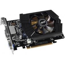 TARJETA GRAFICA NVIDIA GTX750TI 2GB