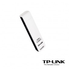 WIRELESS USB 300 Mbps - TL-WN821N