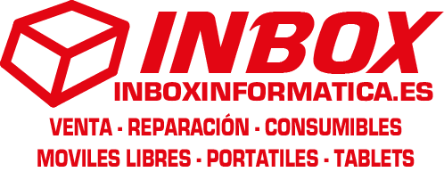 INBOX DISTRIBUCION